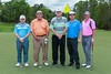 2016 MGRC Pro Am - Mark Wiebe Team