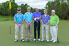 2016 MGRC Pro Am - Steen Tinning Team