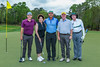 2016 MGRC Pro Am - Tom Byrum Team