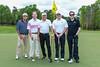 2016 MGRC Pro Am - Scott Verplank Team
