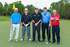 2016 MGRC Pro Am - Mark Calcavecchia Team