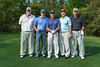 2016 MGRC Pro Am - Mike Goodes Team