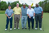 2016 MGRC Pro Am - Jim Thorpe Team