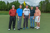 2016 MGRC Pro Am - John Cook Team