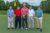 2016 MGRC Pro Am - Doug Garwood Team