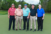 2016 MGRC Pro Am - Mike Springer Team