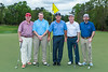 2016 MGRC Pro Am - Blaine McCallister Team
