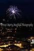 Fireworks 7-4-16_3289