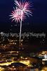 Fireworks 7-4-16_3292