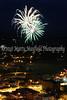 Fireworks 7-4-16_3299