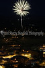 Fireworks 7-4-16_3287
