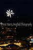 Fireworks 7-4-16_3301