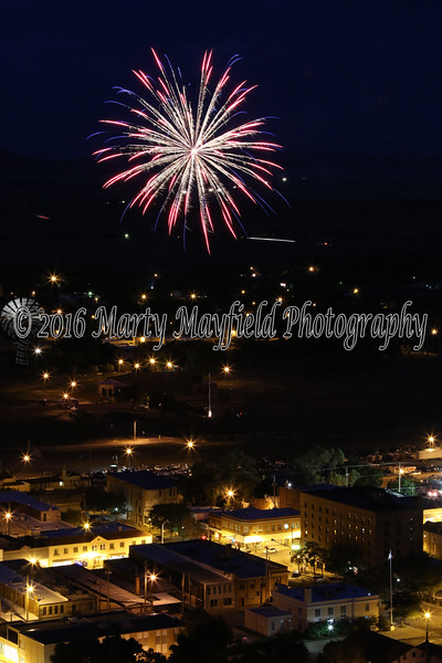 Fireworks 7-4-16_3286