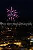 Fireworks 7-4-16_3300