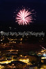 Fireworks 7-4-16_3303