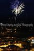 Fireworks 7-4-16_3291