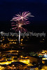 Fireworks 7-4-16_3304