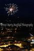 Fireworks 7-4-16_3302
