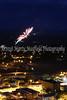 Fireworks 7-4-16_3305