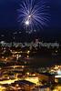 Fireworks 7-4-16_3296