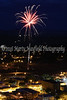 Fireworks 7-4-16_3290