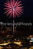 Fireworks 7-4-16_3294