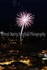 Fireworks 7-4-16_3293