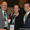2016 Florida Governor's Conference, Orlando, Florida - 7th September 2016 (Photographer: Nigel G Worrall)