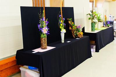 20160420 Flower Show-9424