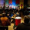 Ockham's Razor vs. The Whiskey Dicks<br /> Galway Bay Celtic Music Feis<br /> Ocean Shores, Washington