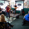 Sons of Malarkey<br /> Galway Bay Celtic Music Feis<br /> Ocean Shores, Washington
