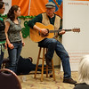 Hank Cramer: 1916 Tongues of Flame<br /> Galway Bay Celtic Music Feis<br /> Ocean Shores, Washington