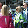 SHS-SoundersDay-52