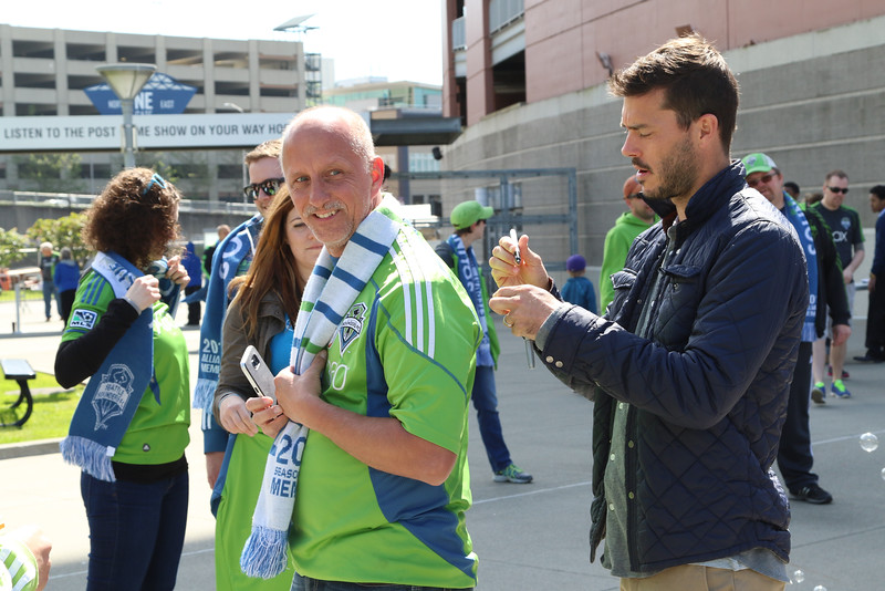 SHS-SoundersDay-51