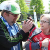 SHS-SoundersDay-8