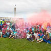 2016 Holi Celebration at UAlbany