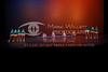 Hosanna-Sat2pm-0216 (IMG_7031)