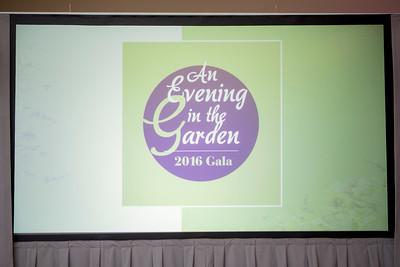 118 2016 Gala
