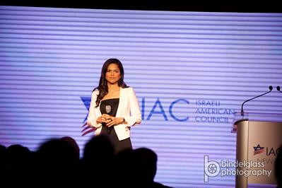 2016 IAC Gala