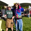 In This Together Music Festival<br /> Benefiting Autism Awareness<br /> Prosser Wine & Food Park