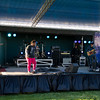 Down North<br /> In This Together Music Festival<br /> Benefiting Autism Awareness<br /> Prosser Wine & Food Park