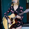Katie Smith<br /> In This Together Music Festival<br /> Benefiting Autism Awareness<br /> Prosser Wine & Food Park