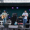 Knutzen Brothers<br /> In This Together Music Festival<br /> Benefiting Autism Awareness<br /> Prosser Wine & Food Park