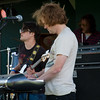 Nick Foster Band<br /> In This Together Music Festival<br /> Benefiting Autism Awareness<br /> Prosser Wine & Food Park