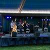 Polecat<br /> In This Together Music Festival<br /> Benefiting Autism Awareness<br /> Prosser Wine & Food Park