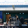 Sarrah Gerritsen and the Shadow Catchers<br /> In This Together Music Festival<br /> Benefiting Autism Awareness<br /> Prosser Wine & Food Park