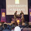2016 International Student Commencemen