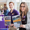 Jan 27, 2016 - Great Danes found out about all the involvement opportunities UAlbany has to offer. Student Organizations and Campus Offices were represented. Photos by Carlo de Jesus