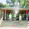 2016 Iron Mountain 100k_150