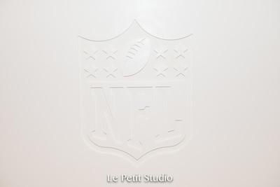 LePetitStudio-182